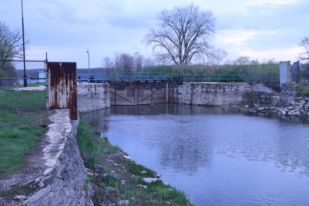 Progress continues to be made on reopening the Fox Locks system from Green Bay to Lake Winnebago. This summer, five more locks in Kaukauna will be...