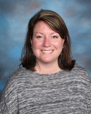 Kaukauna High School's Laurie Moseng has been selected as the 2021 recipient of Wisconsin's Outstanding HOSA Advisor Award. ...