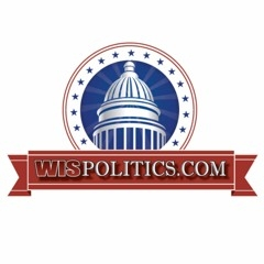 From WisPolitics.comThe majority-Republican Legislature is likely to block Gov. Tony Evers' budget proposal to legalize...